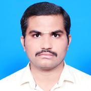 Nagaram Ayiravaishyar Groom
