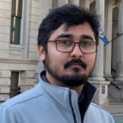 Somvanshi Sahasrarjun Kshatriya NRI Groom