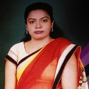 Gopal Bride