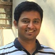 Shivalli Brahmin NRI Groom