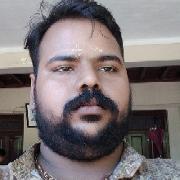 Nambidi Groom