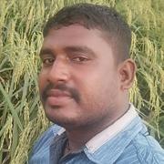 Backward Caste Divorced Groom