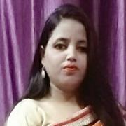 Kashyap Rajput Bride