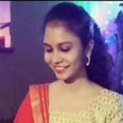 Halwa Bride