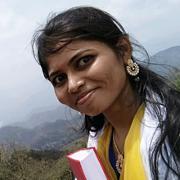 Balajiga Doctor Bride