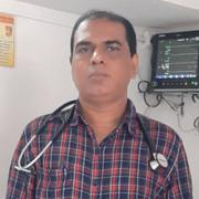 Gudati Reddy Divorced Doctor Groom