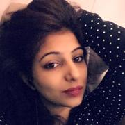 Sindhi Doctor NRI Bride