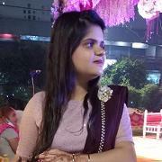 Sindhi Larkana Bride
