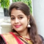Kunbi Maratha Doctor Bride