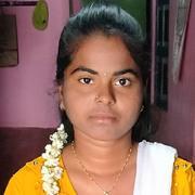 Golla Bride