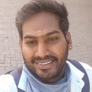 Yadava Naidu Groom