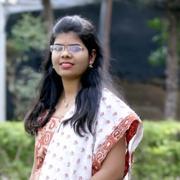 Dhor / Kakkayya Doctor Bride