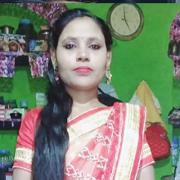 Chamar Bride