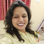 Dhanoje Kunbi Doctor Bride