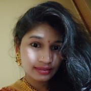 Kudubi Bride