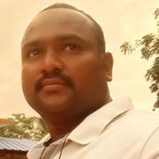 Kamma Naidu Divorced Groom