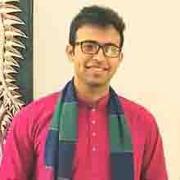 Nagar Brahmin Doctor NRI Groom