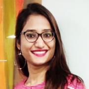 Kurmi Kshatriya Doctor Bride