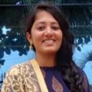 Christian-Malankara Catholic Bride