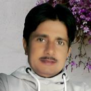 Saraswat Brahmin Groom