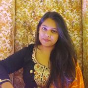 Bhargava Bride