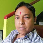 Sutradhar Groom