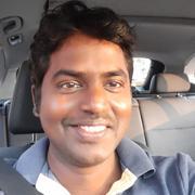 Vannia Kula Kshatriyar Naicker Groom