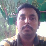 Balajiga Groom