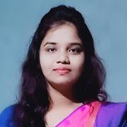 Chalawadi Bride