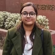 Dhobi Doctor Bride