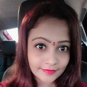 Hindu Sadaru Divorced Bride