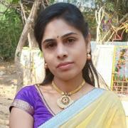 Kalal Bride