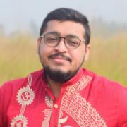 Gandhabanik Groom