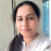Bhandari Divorced Bride