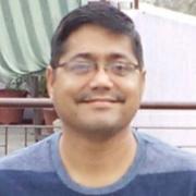 Garhwali Brahmin Groom