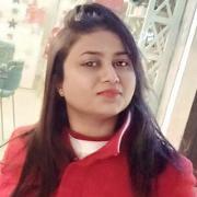 Vaishya / Vysya Bride