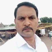 Kanyakubj Vaishya Groom