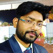 Jain Kalar Groom