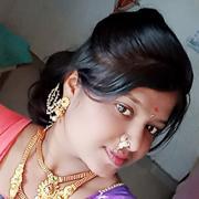 Andh Bride