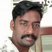Pulayan / Pulayar Groom