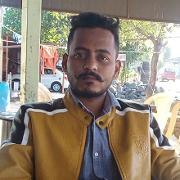 Gurjar Prajapati Groom