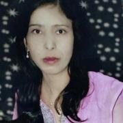 Lohar Divorced Bride