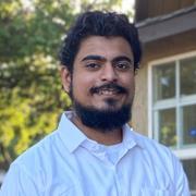 Dhanoje Kunbi NRI Groom