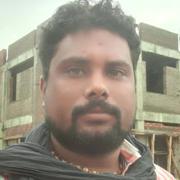 Sathatha Sri Vaishnava Groom