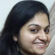 Kumaoni Brahmin Doctor Bride