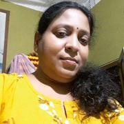 Bangali / Bengali Divorced Bride