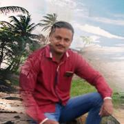 Lonari Kunbi Groom