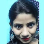 Kurmi Bride