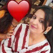 Deshwal / Deswal Bride