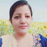 Maratha Doctor Bride